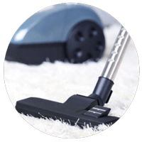 carpet cleaners nj
