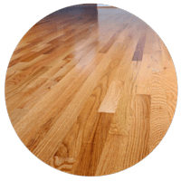 floor waxing nj