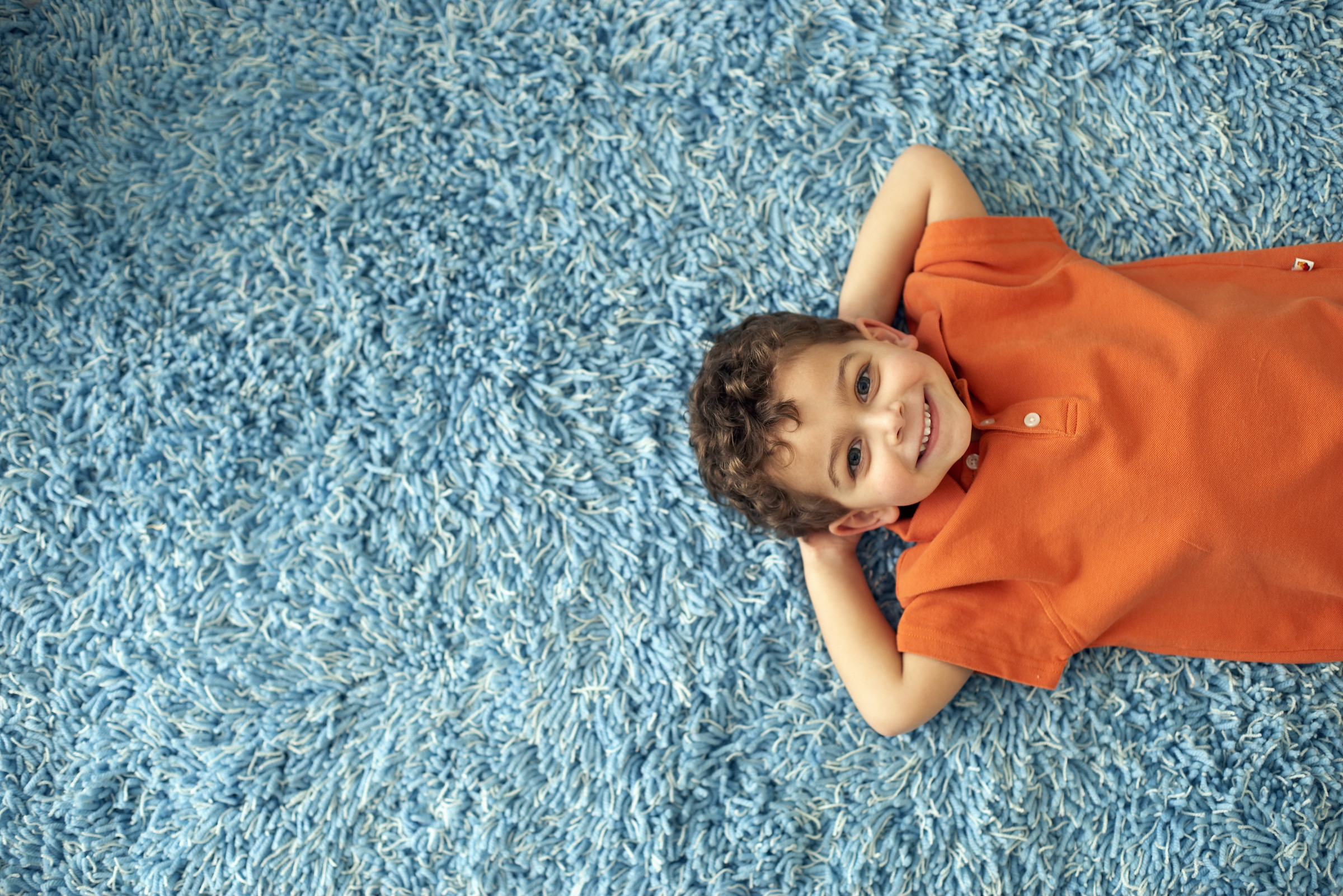 always immaculate carpets carpet cleaning toms river