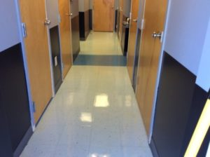 tile cleaners nj