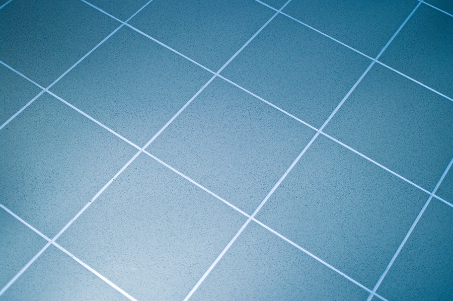 Tile & Grout - Always Immaculate Carpet