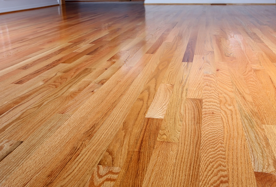 bigstock-Hardwood-Floors-3086355