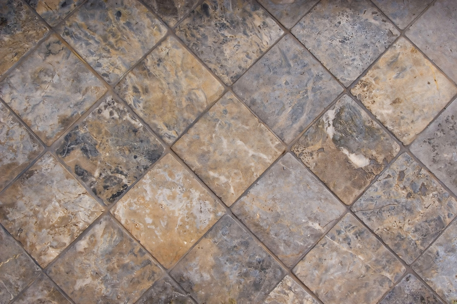 tile cleaning nj