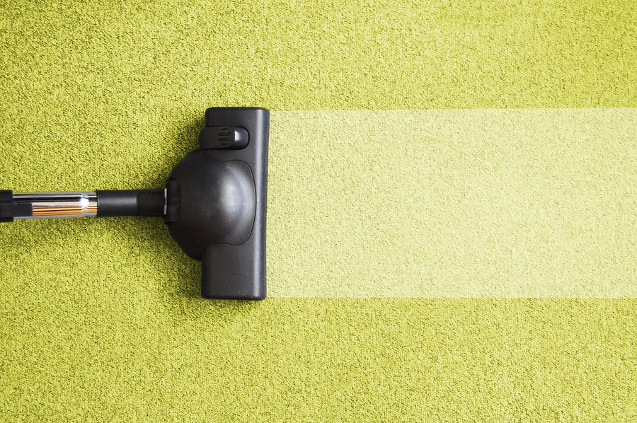carpet washing service toms river nj