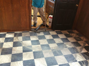 Toms River Floor Stripping Companies