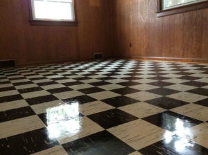 Toms River Tile Floor Cleaners