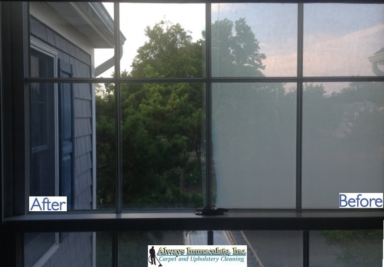 window cleaning service nj