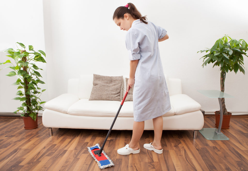 bigstock-Young-Maid-Cleaning-Floor-66183592-1024x707