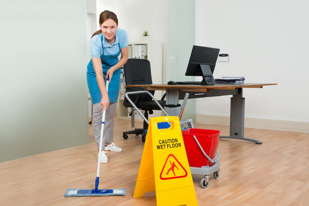 bigstock-Female-Janitor-Cleaning-Hardwo-98662658-1024x684