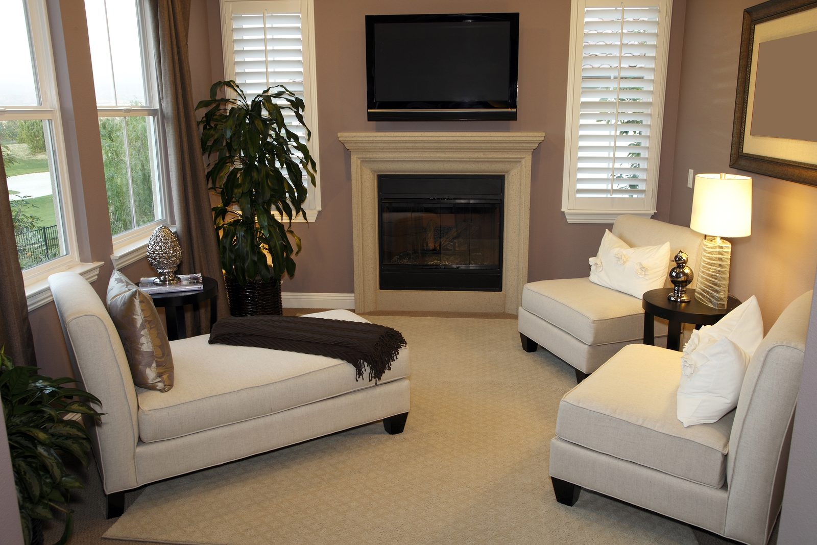 toms river residential cleaners