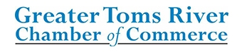 toms river cleaning services