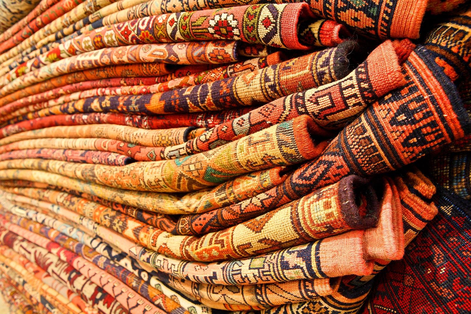 bigstock-Famous-Persian-iranian-Hand-4482536
