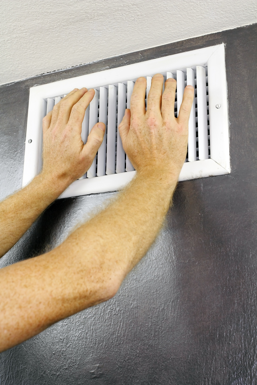 bigstock-Hands-On-An-Air-Vent-116268509