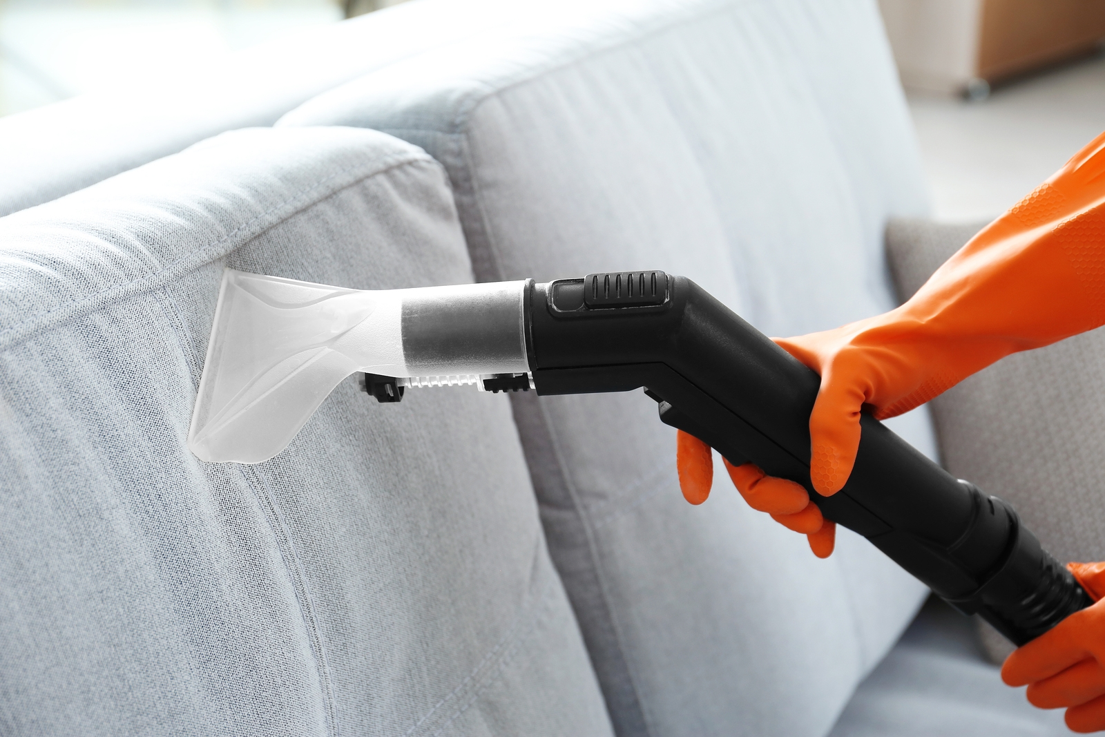cleaning services toms river