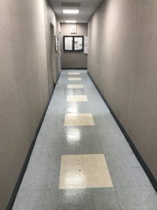 tile cleaning near me