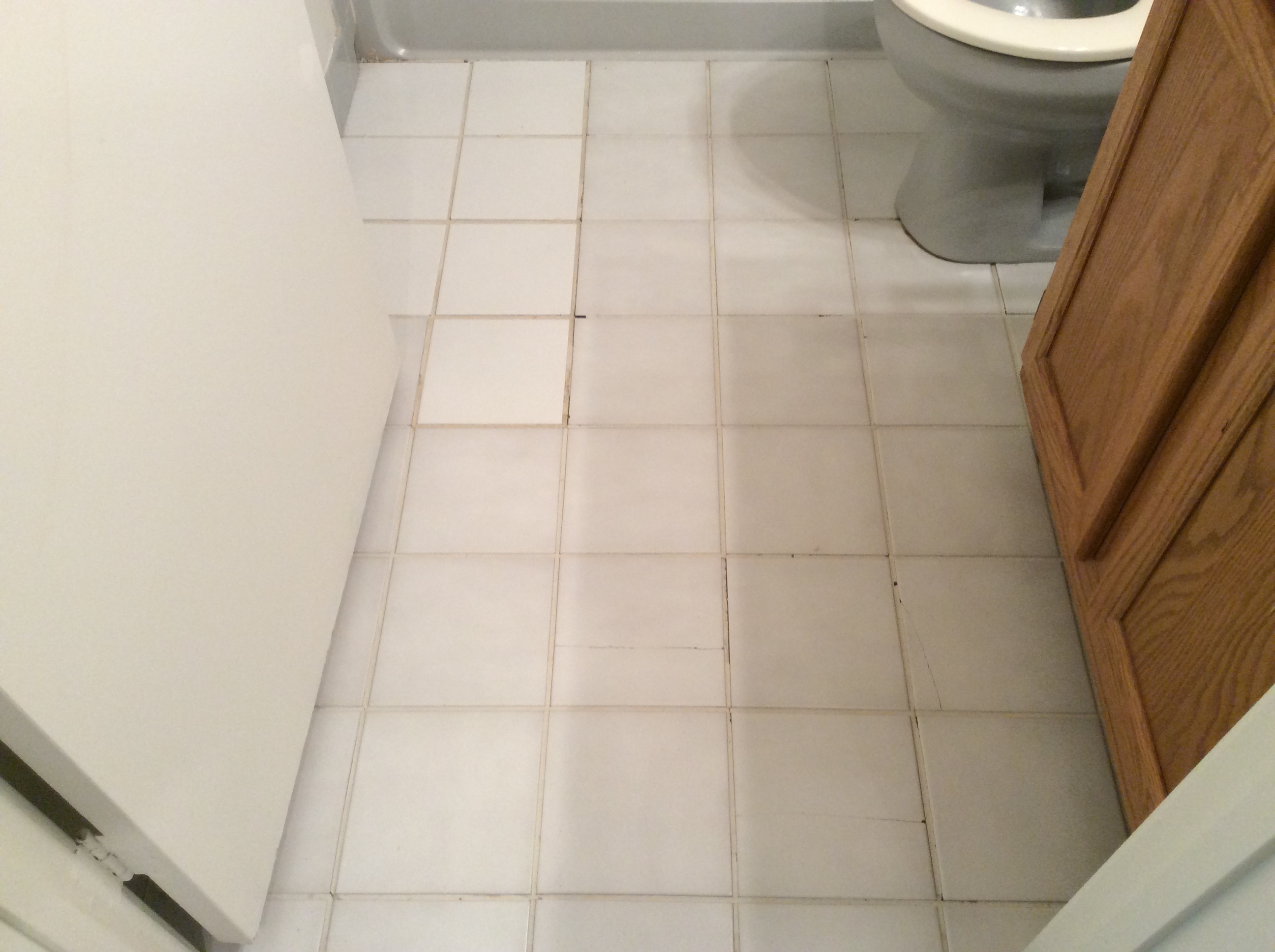 tile cleaning toms river