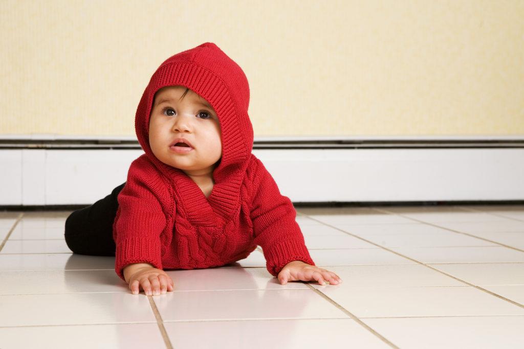 bigstock-Floor-Baby-4832818-1024x683