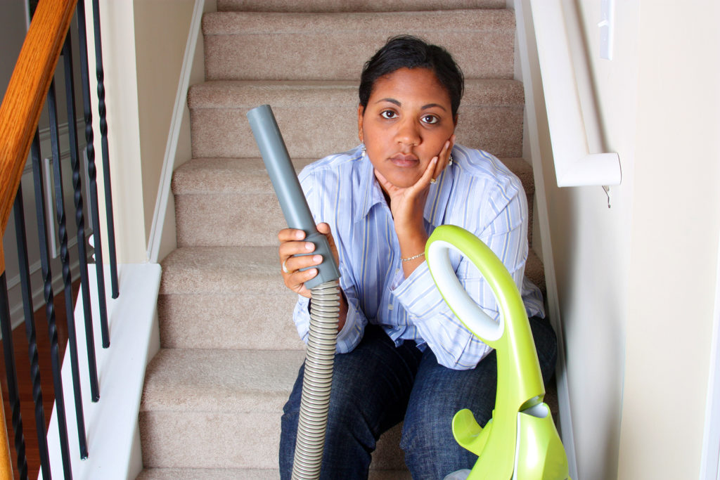 cleaning service Ocean County