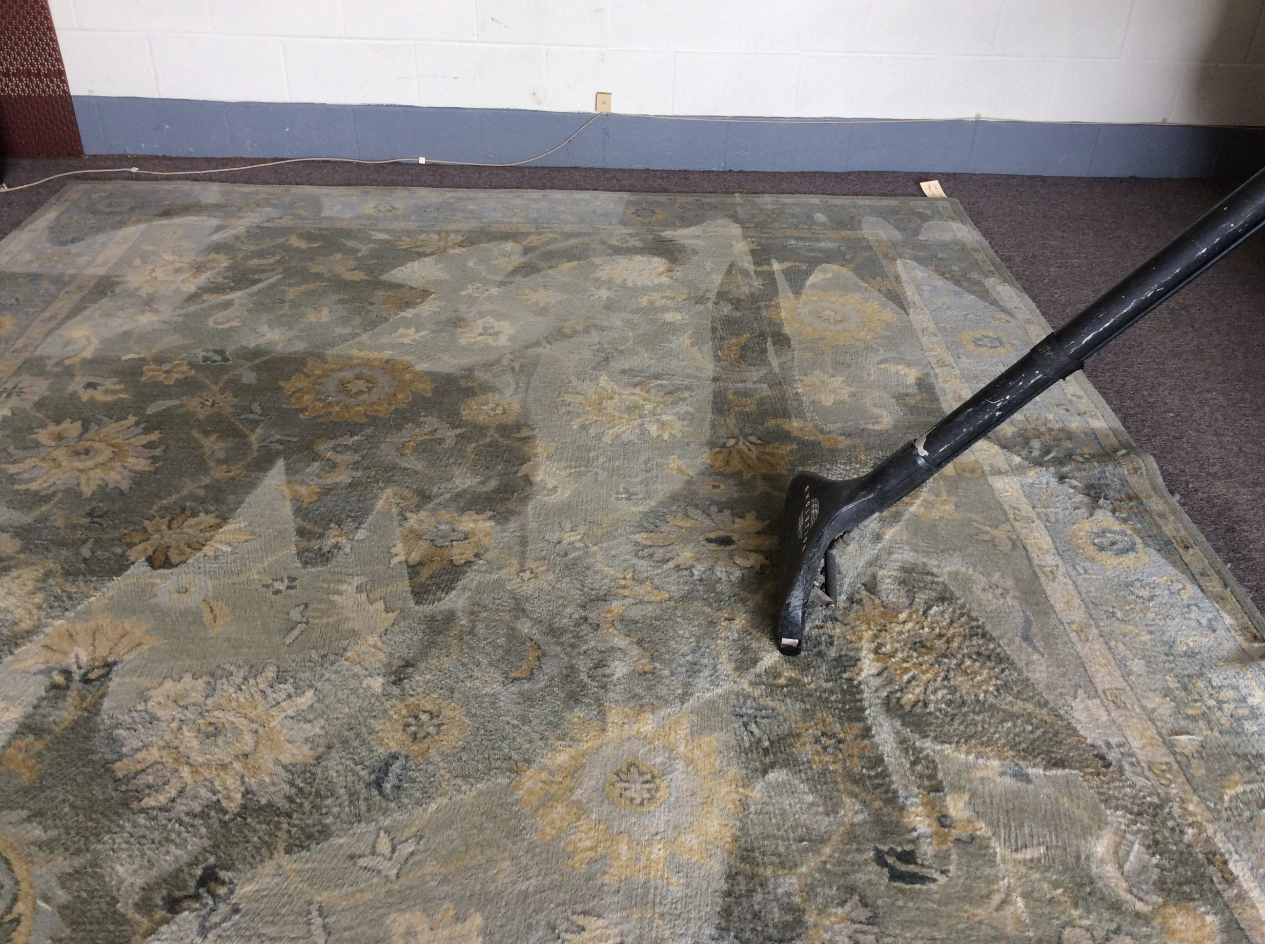 Area rug cleaning toms river nj