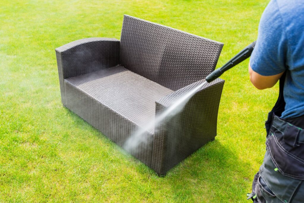 powerwashing services tom river nj