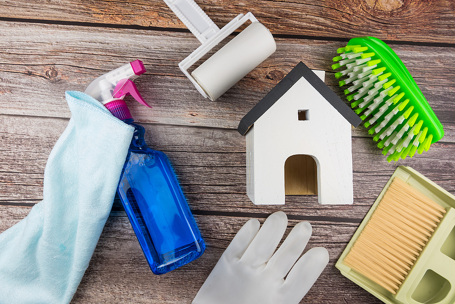 Why You Should Hire Real Estate Cleaning Services Before Selling